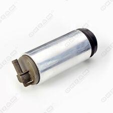 Bomba de combustible para Audi A3 Tt Modelo 1.6 1.8/1J0919051B * Nuevo *