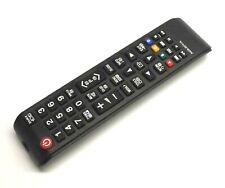 """TV Remote Control Replacement for Samsung UN37EH5000F Series 5 37"""" LED FUll HDTV"""
