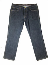 Wrangler Hosengröße W42 Herren-Jeans
