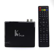 New listing Ki Plus S2 T2 Tv Box Amlogic S905 Quad Core Android 8Gb Smart Media Player Nm