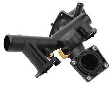 Thermostat with Housing for Land Rover LR3 Range Rover Sport 4.4L V8 LR005631