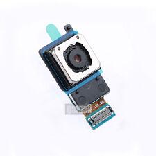 OEM Back Rear Big Camera Flex Cable Fr Samsung GALAXY S6 G9200 G920i G920A G920F