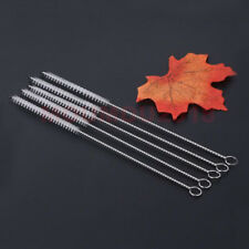 10pcs Pipe Cleaners Brush Smoking / Tobacco Cleaning Tools For Pax2/3 Weed Clean