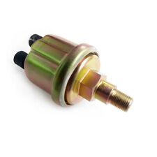 3967251 Oil Pressure Sensor for Cummins 4BT 6BT 3.9 ISB QSB B 5.9 Engine