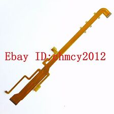 NEW LCD Flex Cable For Olympus E-PL7 Digital Camera Repair Part