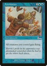 4 cards Levitation playset NM Urza/'s Legacy ULY MtG flying