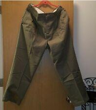 Men's Hagger Pants