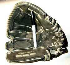 "Wilson Baseball Glove LHT A0427Z10 EZ Catch 425 T-Ball 10.5 "" Leather"