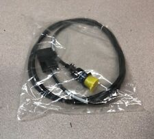 New Trimble Ms860 Machine Control Config. Cable P/N 79013