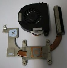 Hp EliteBook 6930p CPU Cooling Fan with Heatsink Laptop Replacement Parts
