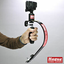 Hague GoPro Steadicam Mini Motion Cam Camera Stabilizer Steadycam (MMC-GO)