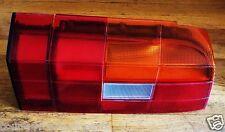 Original 1990-1991-1992-1993 Mercury Capri Tail Light-RH]