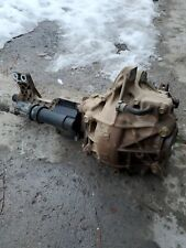 2012 Dodge Ram 1500 Front Differential 3.55 (68083575AA)