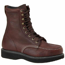 Fin & Feather Men's Ankle Narrow (C, B) Boots