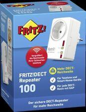 AVM Fritz! Dect Repeater 100 (20002598) vom Händler