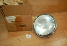 Yamaha SR250 21L-H4310-00 Headlight assy Genuine NEU NOS xn2609