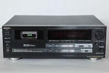 Aiwa Home Cassette/Tape Players