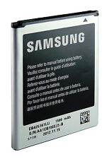 EB425161LU Original Samsung Batterie Battery 1500mAh GT-S7580 GALAXY TREND PLUS