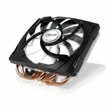 Arctic Cooling Accelero Mono Plus Graphics Card Cooler