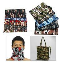 Baumwolle Stoffe Set Camouflage Nähen Tuch Dekorative für Mehrzweck DIY
