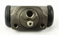WHEEL CYLINDER REAR FOR CITROEN SM 2.7 INJECTION (1972-1974)