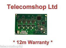 Avaya IP500 Analog Trunk Module ATM 4 Analogue ATM4u 700417405 ATM4