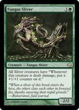 Magic the Gathering - Premium Deck Series: Slivers - Fungus Sliver - Foil