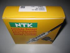NGK 1967 Lambdasonde INFINITY EX QX50 FX QX70 G37 NISSAN 350 370 Z Micra Qashqai