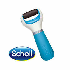 VELVET SOFT SCHOLL Roll Professionale per Pedicure