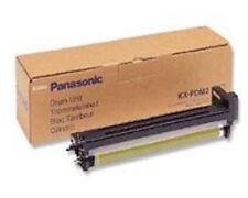Genuine Panasonic KX-PDP2 Developer Unit for KX-P4420