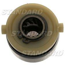 Starter Drive Standard SDN-241