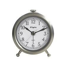 La Crosse Technology Qa Metal Alarm Clock