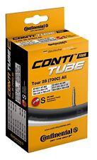 "Continental Cross 28"" 700 X 32-47mm Presta 42mm El estándar Cámara"