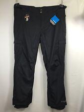 New listing Nwt Columbia Men's Omni - Heat Thermal Reflective Ski Pants Size 4Xt