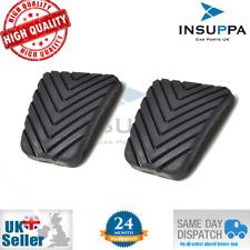 1x New OEM QUALITY Brake Pedal Pad For Hyundai Elantra Getz XD TB 1.8L 2.0L