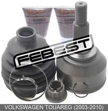 Outer Cv Joint 29X64X30 For Volkswagen Touareg (2003-2010)