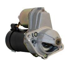 Motor De Arranque OPEL ASTRA H 1,6 77KW 0001106011 d6ra132