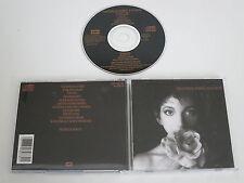 KATE BUSH/THE SENSUAL WORLD(EMI CDP 7950 7 82) CD ALBUM