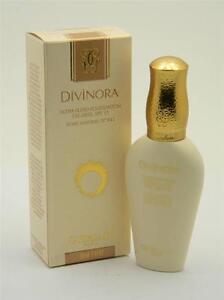 Guerlain Divinora Ultra-Fluid Foundation Oil-Free Dore Naturel 441 - SPF 15