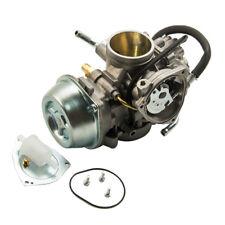 Motorcycle Carburetor Carb For Polaris Sportsman 500 4X4 DUSE RSE HO Carburateur