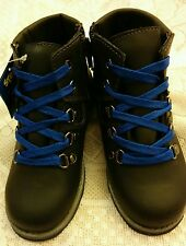 Toddler boots by Sonoma brand new! Size 10