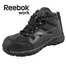 e1f62cdaf14c82 Reebok Casual Shoes for Men with Steel Toe