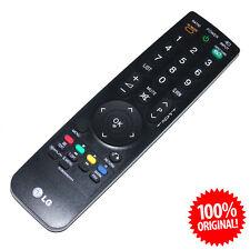 LG AKB69680416 ORIGINAL Mando a Distancia 32LH30FR 42LH30FR 32LF20FR 42LF20FR