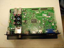 Magnavox A4GU6MMA-001 Digital Main Board  for 50ME314V/F7 DS1 Serial