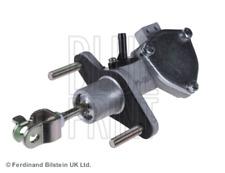 Clutch Master Cylinder ADH234 for HONDA CIVIC VII Hatchback 2.0 Type-R i Sport