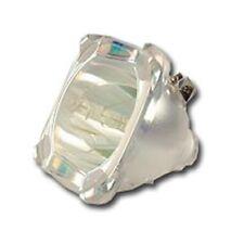 Alda PQ ® TV Lampada sostitutiva/Lampada Retroproiezione per RCA hd61lpw165yx3 (h1)