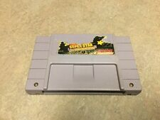 Kirby Super Star (Super Nintendo Entertainment System, 1996)