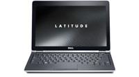 """Dell Latitude E6220 Windows 10 12"""" Laptop Core i5 Notebook 8GB 250GB - Grade B"""