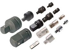BGS Schraubenschlüssel für Heimwerker mit Antriebsgröße 1/2 Zoll Größe 3/4