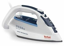 Tefal FV 4970 Smart Protect